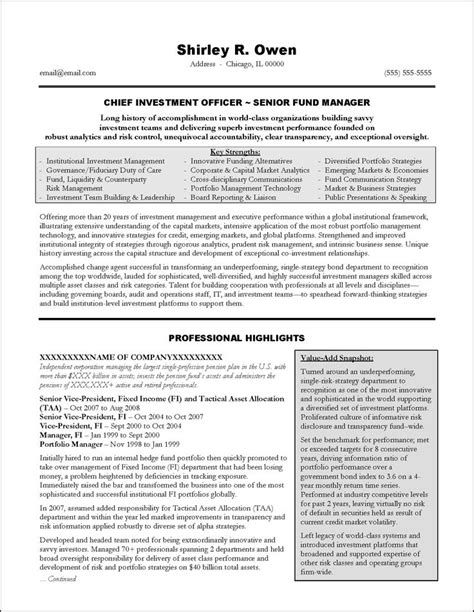 resume writing fees 70 best images about resume exles on resume