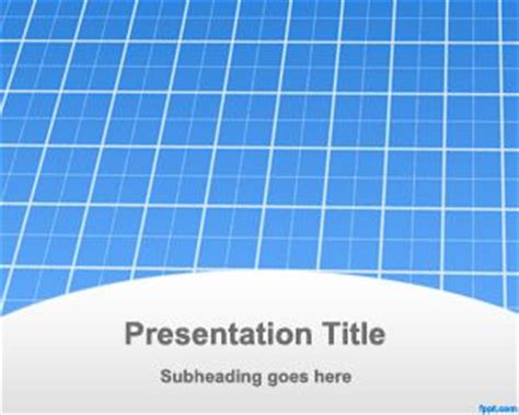 free ppt templates for mechanical engineering cad engineering powerpoint template ppt template