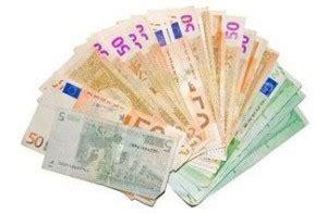 banche gruppo bipiemme conto corrente pi 249 conveniente