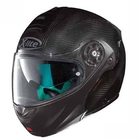 Motorradhelm X Lite X 1003 by Motorradhelm X Lite X 1003 Ultra Carbon Dyad Flat Black
