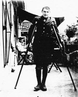 ernest hemingway biography world war 1 ernest hemingway and agnes von kurowsky