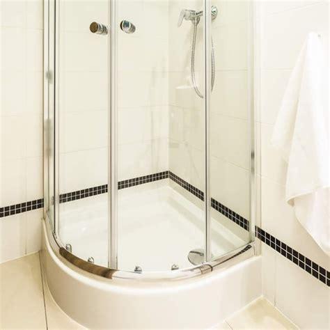 sealing bathrooms famous bath sealing strip images bathtub for bathroom