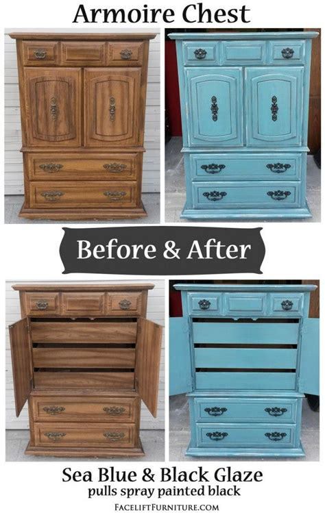 painted bedroom furniture before and after 165 best refinished bedroom furniture painted glazed