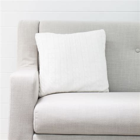 white couch cushions cushions hton event hire wedding event hire