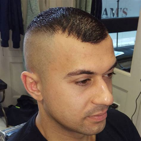 marine corps haircut styles top 20 marine haircuts for men men s hairstyles