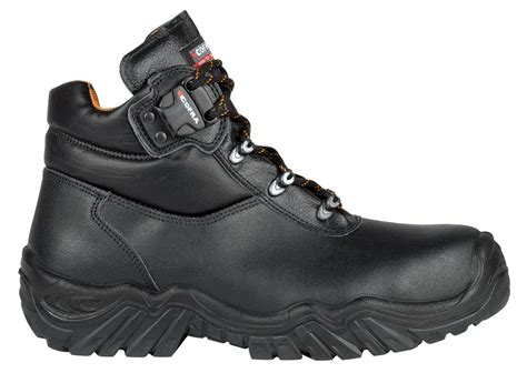 Safety Shoes K2 k2 s3 hi ci hro src specials shoes products cofra