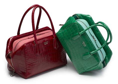 Sale Sale Sale Prada Croco Semipremi 5183 1 green prada handbags prada handbag collection