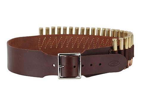 cartridge belt 2 1 2 45 cal wall rifle 25