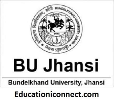 Srm Mba Fees 2017 by Bundelkhand Fee Structure 2017