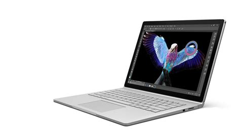 microsoft surface book specs microsoft surface book screen specifications sizescreens com