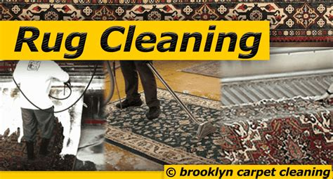 east bay rug cleaning knots made wool silk rugs east bay ca since wool