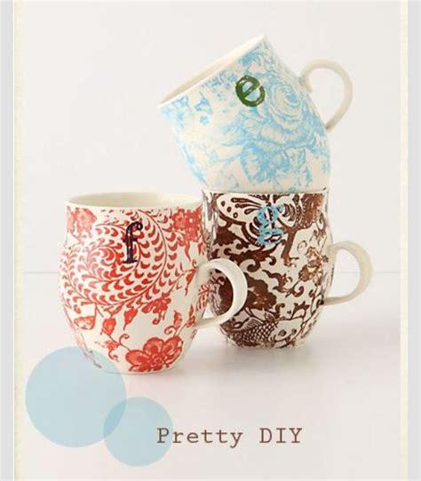 diy sharpie mug designs pretty diy sharpie mug designs creations to try