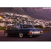 Stance Cape Town Cool Cars Pinterest Capes And Game