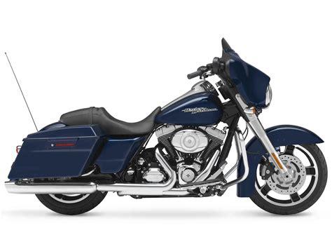 Harley Davidson Glide by 2012 Harley Davidson Flhx Glide Pictures