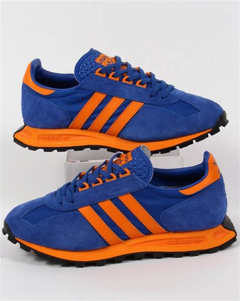 adidas originals sle m running racing 1 formel1