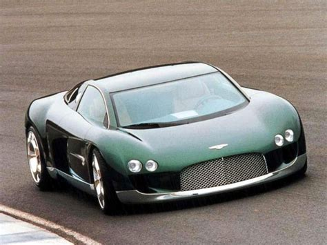 bentley concept bentley related images start 50 weili automotive network