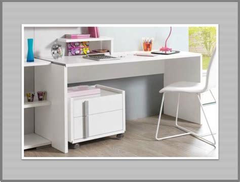 scrivania cameretta scrivania x cameretta gena design