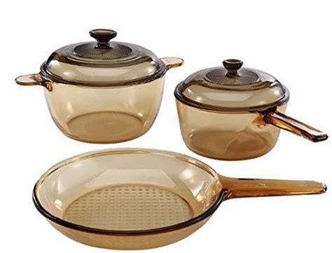 home pans non toxic pots pans natural baby mama
