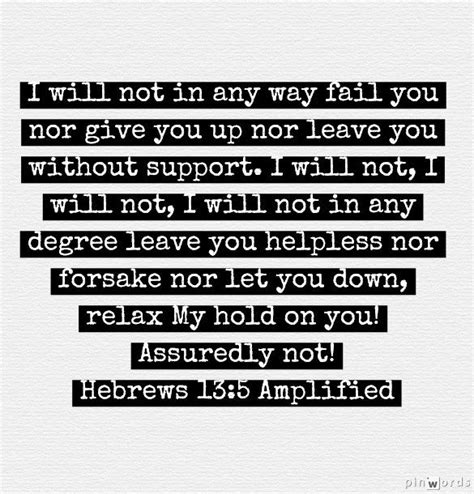 hebrews 13 5 related keywords suggestions hebrews 13 5 long tail 70 best ideas about hope in his promises on pinterest