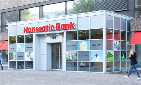 genialcard hanseatic bank hanseatic bank genialcard test erfahrung bewertung