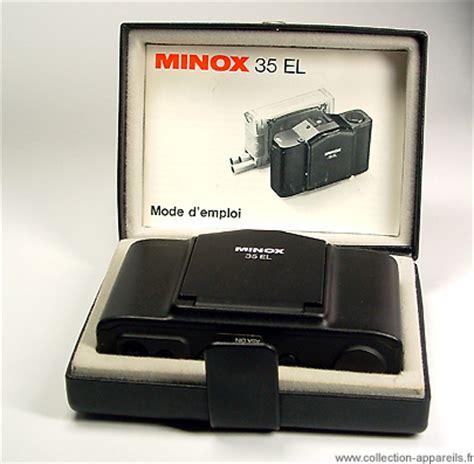 Premier Collection 800 Ml minox 35 el