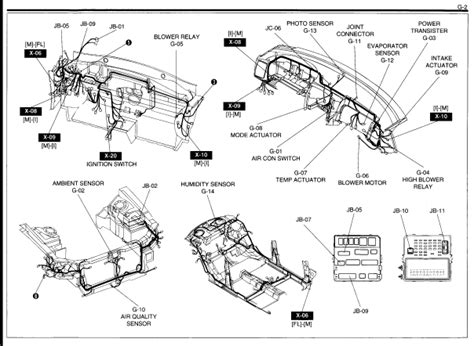 blower motor wiring bmw wiring diagram with description