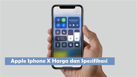 apple  resmi meluncurkan iphone  berikut harga