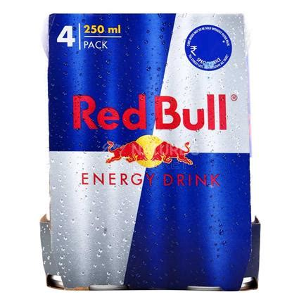 z pack and energy drinks carbonated drinks buy carbonated drinks at best