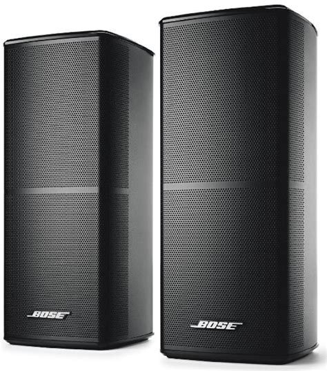 Bose Lifestyle 600 System Gosend bose lifestyle 600 650 home entertainment system review