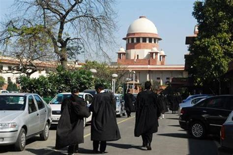 bombay high court aurangabad bench domicile quota apex court rejects plea seeking preference