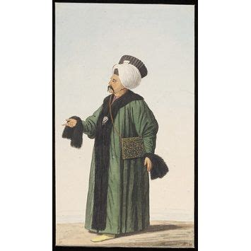 35 Best Ottoman Sultan Images On Pinterest Ottoman Empire Official