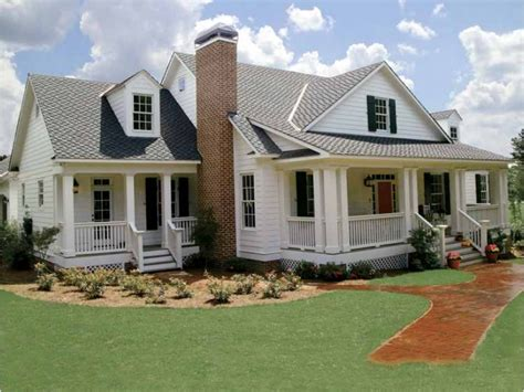 cottage living house plans small cottage house plans southern living southern living
