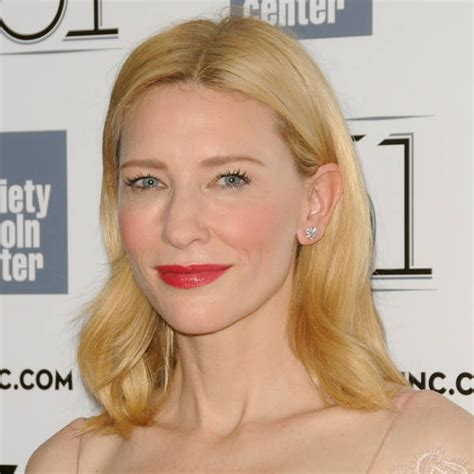 big name actors on broadway cate blanchett heading to broadway celebrity news