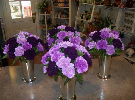 centerpieces for wedding receptions photo gallery