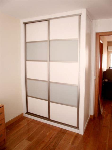 foto frente de armario  medida de mega sl  habitissimo