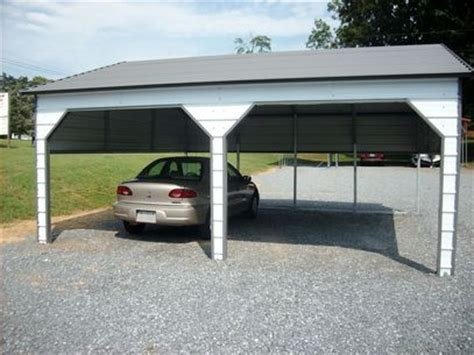 Steel Frame Carport Kits Carport Kits West Virginia Wv Diy Metal Carports West