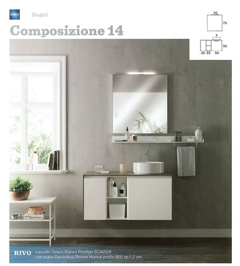 mobili bagno piccoli spazi mobili bagno per piccoli spazi simple piccoli spazi ben