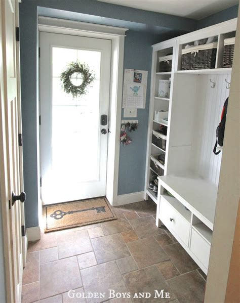 Ikea Mudroom Ideas | mud room ikea joy studio design gallery best design