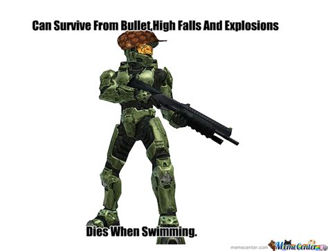 Master Chief Meme - scumbag master chief by recyclebin meme center
