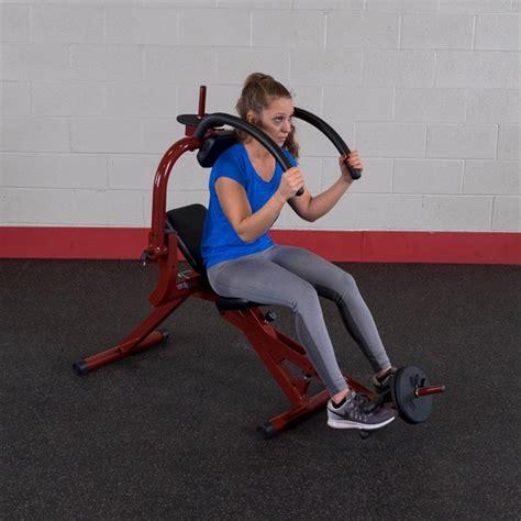 best fitness semi recumbent ab bench best fitness semi recumbent ab bench bfab20 fitnesszone