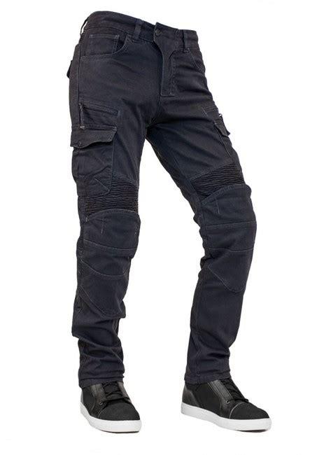 biker jeans company