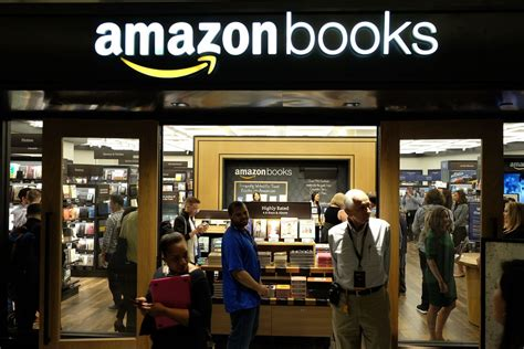amazon store amazon opening physical stores cyprian francis