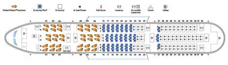 boeing 787 8 dreamliner united airlines boeing 747 8 floor plan pictures to pin on pinterest