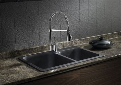 Acrylic Kitchen Sink Reviews Sinks Amazing Acrylic Kitchen Sinks White Kitchen Sink Home Depot Acrylic Sinks Pros And Cons