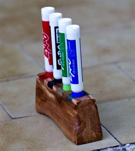 dry erase  holder  snakeye  lumberjockscom