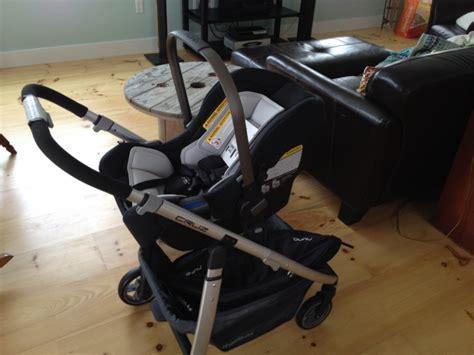 stokke scoot car seat adaptor maxi cosi stokke xplory scoot trailz car seat adapter for maxi