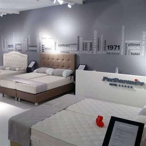 materasso per dormire perdormire hotel sceglie il flying bed hotelmag