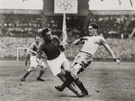 the london suede wiki file sweden and yugoslavia in football final at the