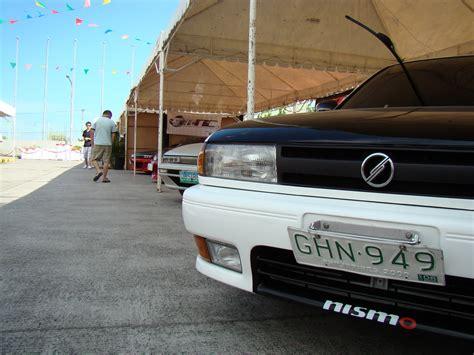 custom nissan sentra 1994 boybangas 1994 nissan sentra specs photos modification