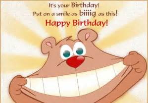 Happy Birthday Comedy Wishes 20 Most Funniest Birthday Wishes Pictures And Images